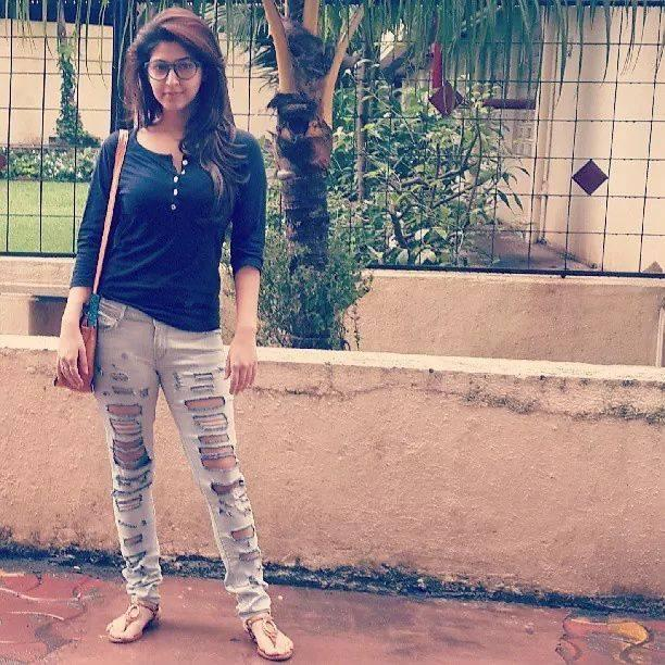 Pune escort